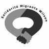 Collectif Solidarité Migrants Wilson